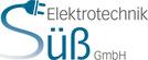 elektrotechnik-suess